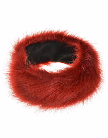 Magnificent Ear warmer Headband