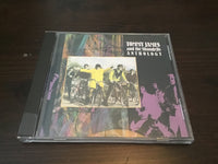 Tommy James and the Shondells CD