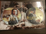 Pulp Fiction Collector's Edition DVD