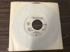 Christopher Cross Sailing & Poor Shirley 45