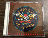 Lynard Skynard Greatest Hits CD