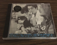 G. Love and Special Sauce CD
