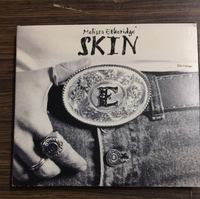 Melissa Etheridge Skin CD