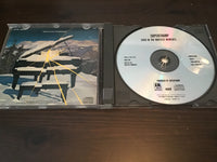 Supertramp Even in the quietest moments CD