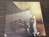 Carole King Music LP
