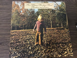Allman Brothers Band Brothers and Sisters LP