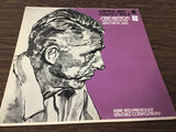 Stan Kenton Classics Vol. 2 LP