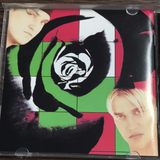 Ace of Base The Sign CD
