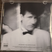 Lyle Lovett and his Large Band CD