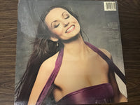 Crystal Gayle Hollywood Tennessee LP