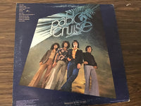Pablo Cruise Worlds Away LP