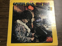 Roberta Flack - First Take LP