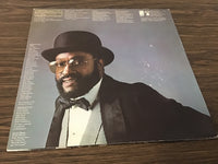 Billy Paul First Class LP