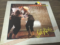 Thompson Twins Side Kicks LP