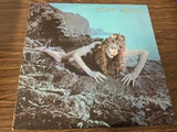 Brian Ferry / Roxy Music Siren LP
