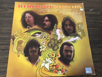 The Turtles More Golden Hits LP