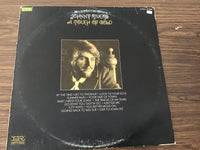 Johnny Rivers A Touch of Gold LP