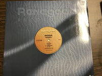 Shogun Pegasus / Submerged 12""