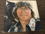 John Denver Windsong LP