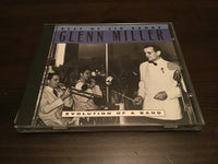 Glenn Miller Best of Big Bands CD