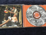 Blink 182 Dude Ranch CD