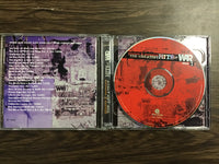 War - Grooves and Messages (2) CD