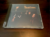Black Crowes Shake your Money Maker CD