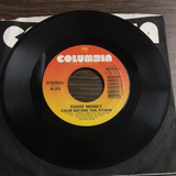 Eddie Money Take me home tonight 45
