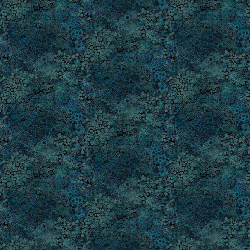 Shimmer Fabric Collection - Iceburg 22991M