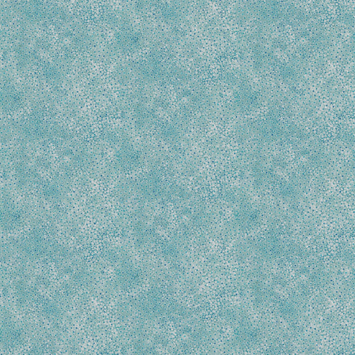 Shimmer Fabric Collection - Iceburg 22994M