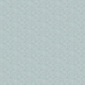 Shimmer Fabric Collection - Iceburg 22995M