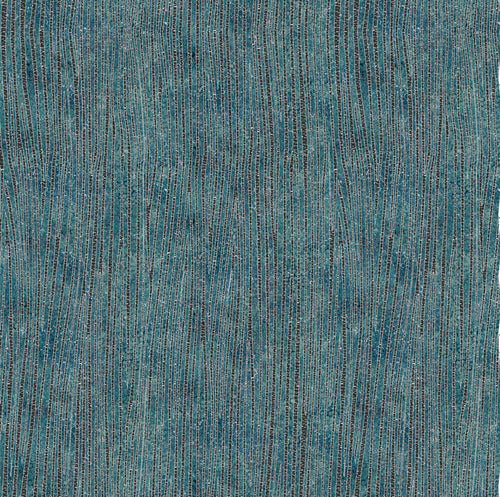 Shimmer Fabric Collection - Iceburg 22996M