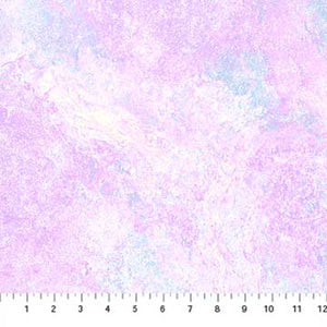 Stonehenge Gradations Fabric Collection - Mystic Twilight 39306
