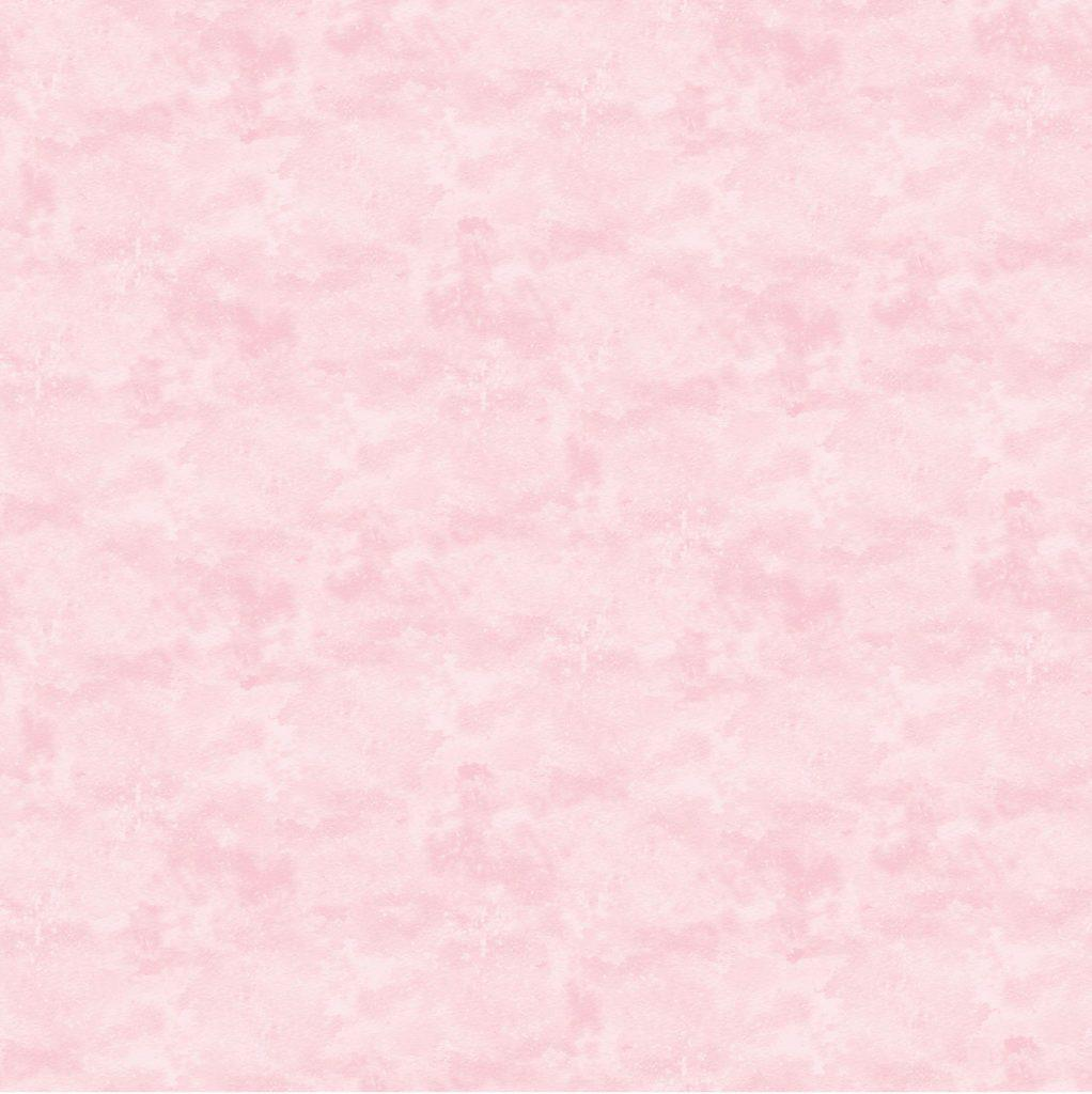 Toscana Blender Fabric Collection - Pinky Swear 21