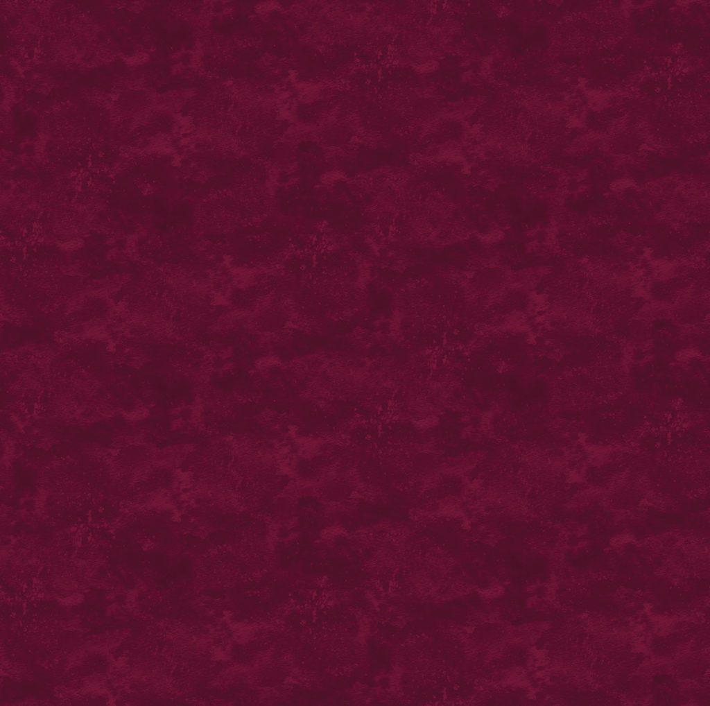 Toscana Blender Cotton Fabric - Roasted Beet 281