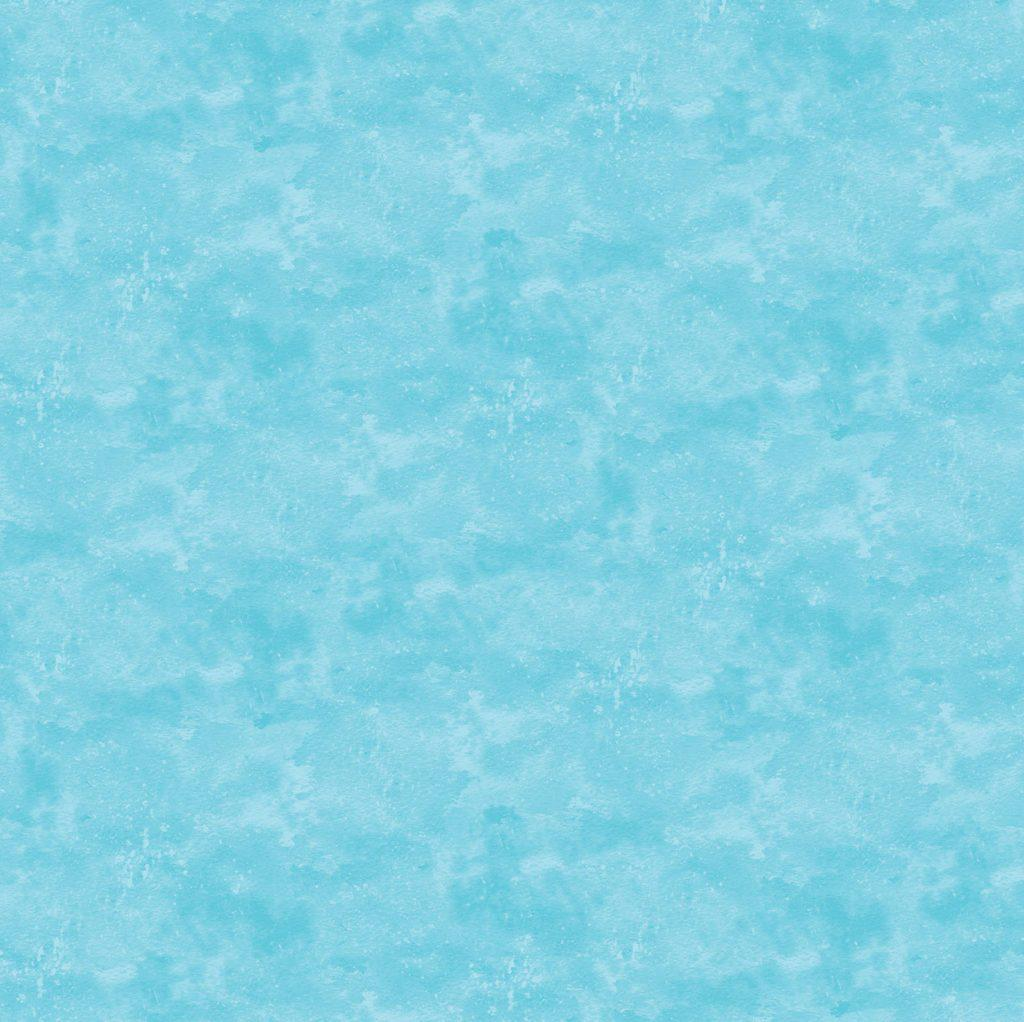 Toscana Blender Fabric Collection - Surfs Up 611