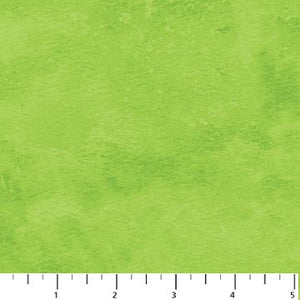 Toscana Blender - Lime Green 721 - per 1/4 metre