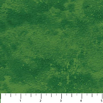 Toscana Blender Fabric Collection - Pine 78