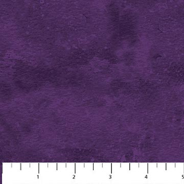 Toscana Blender Fabric Collection - Violet 836
