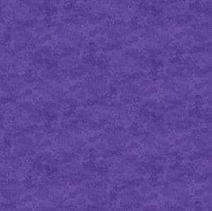Toscana Blender Fabric Collection - Pansy 850