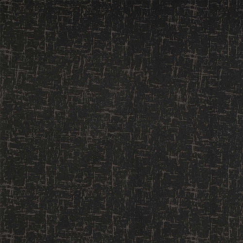 Textured Blender Fabric Collection - Black