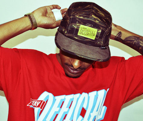 Spring 2012 Lookbook pg14