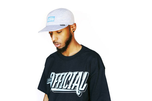 2012 Summer Lookbook pg 15