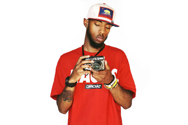 2012 Summer Lookbook pg 5