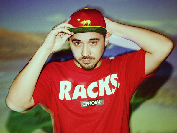 2012 Summer Lookbook #2 pg2