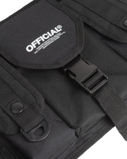 Tactics Utility Chest Bag