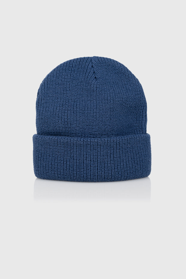 Everyday Official Beanie (Navy)