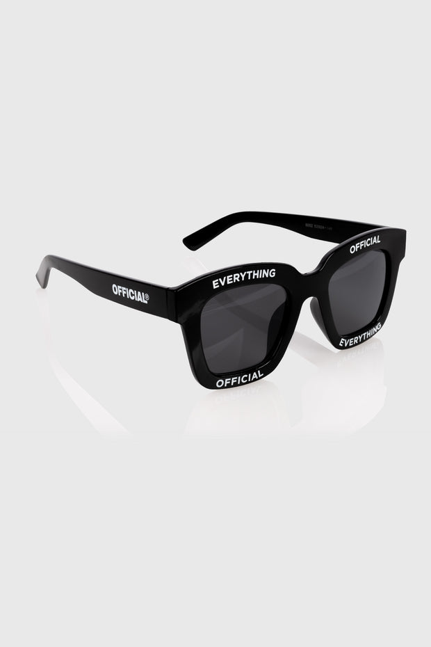 EO Kokos Sunglasses