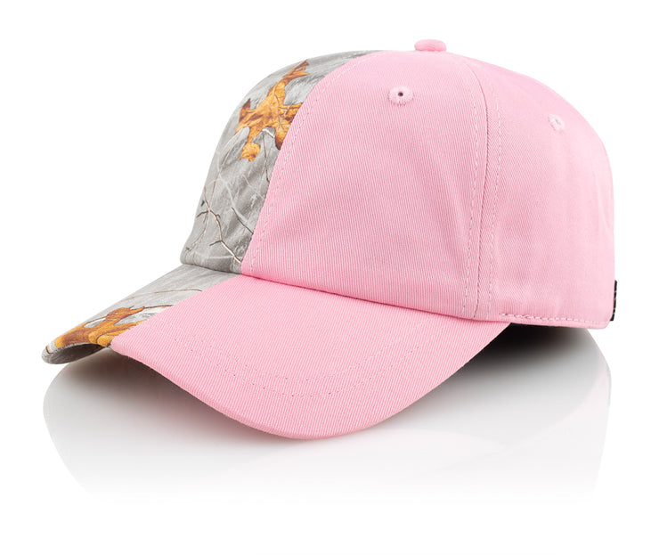 Realtree® Sport Pink
