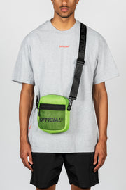 Melrose 2.0 Hip Utility Bag (Volt)